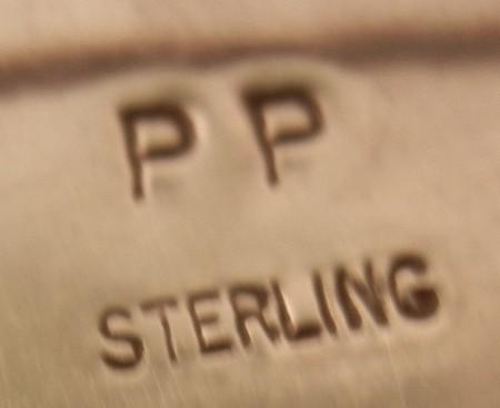 """Patricia """"Pat"""" Platero"""