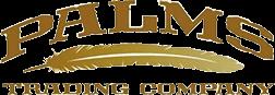 Palms Trading Company