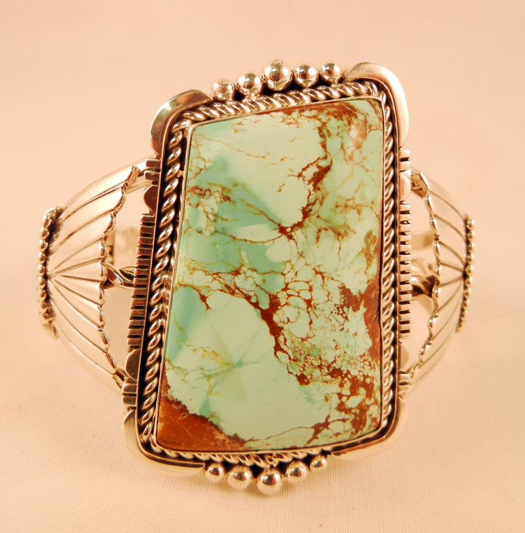 native-american-indian-jewelry-navajo-bracelets-turquoise-sterling-silver-cuff (1)