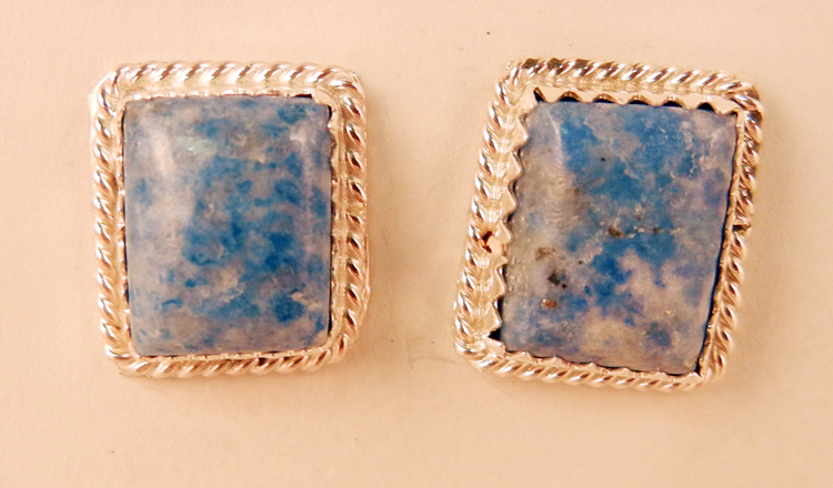 native-american-indian-jewelry-navajo-earrings-denim-lapis