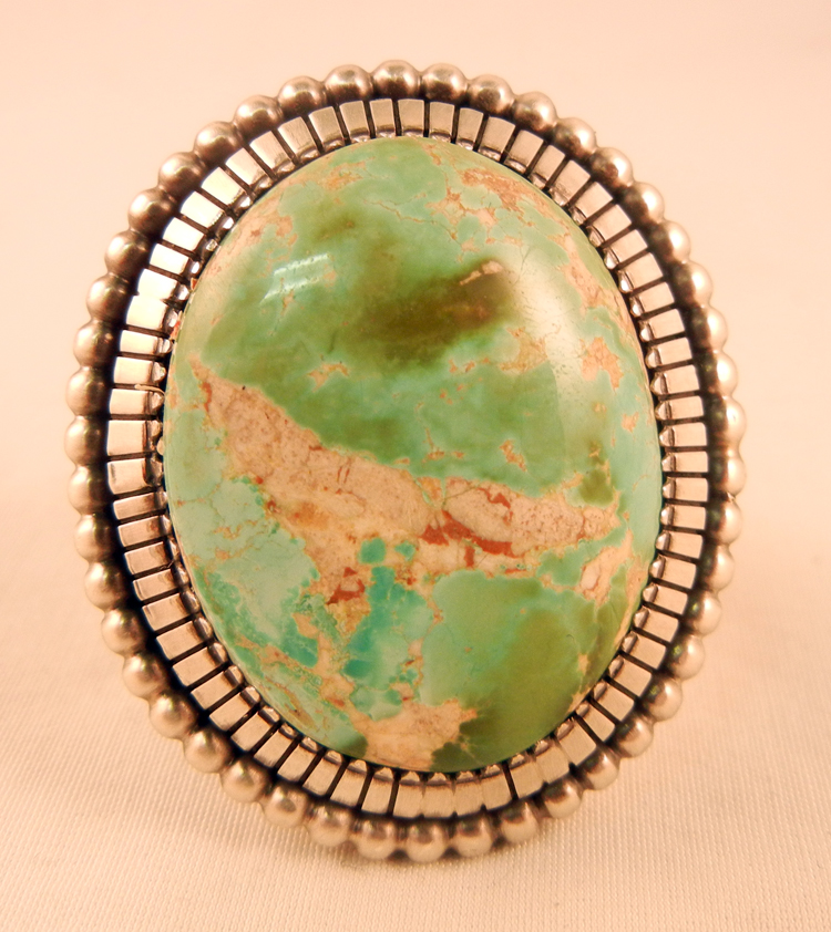 native-american-indian-jewelry-navajo-ring-turquoise-sterling-silver (1)