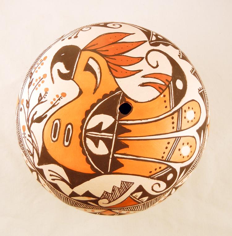 native-american-indian-pottery-acoma-r-h-trujillo (1)