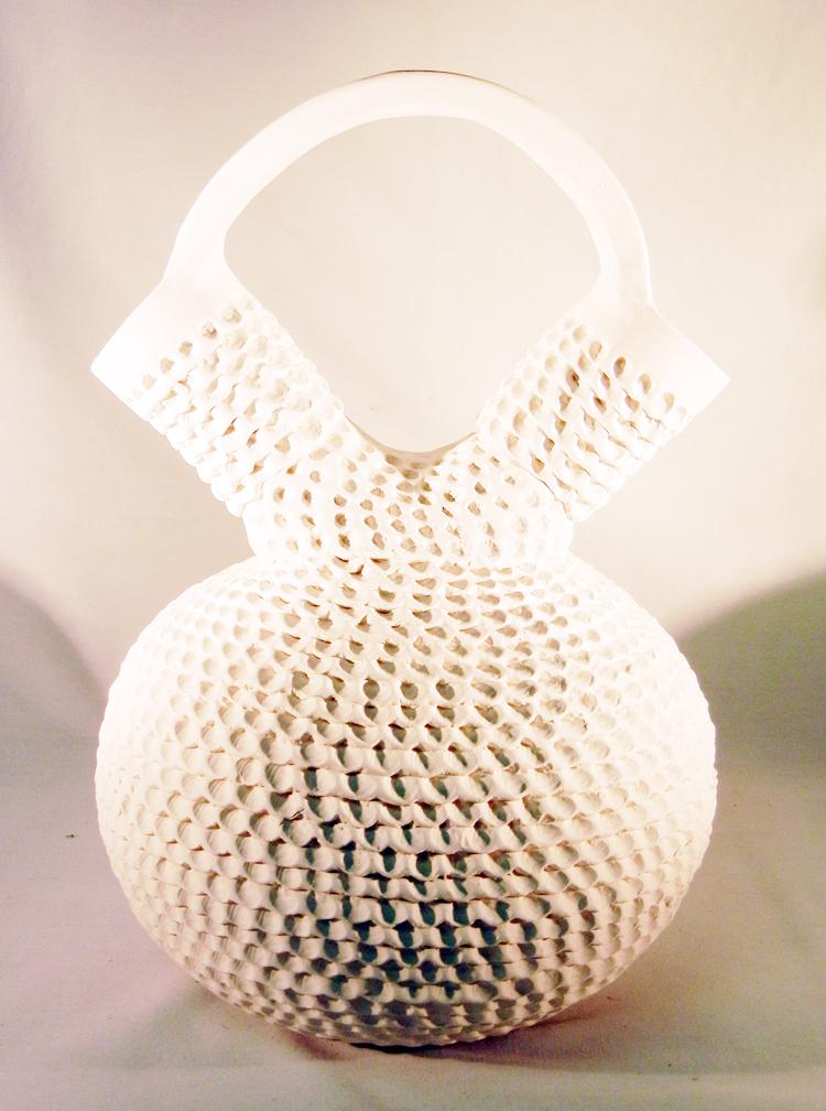 native-american-indian-pottery-acoma-white-shutiva (1)