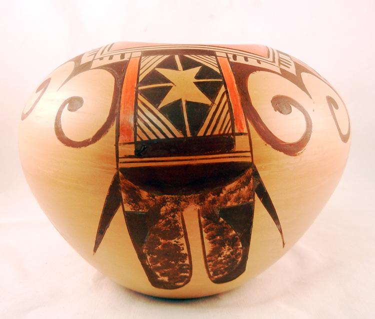 native-american-indian-pottery-hopi-chereen-nampeyo (1)