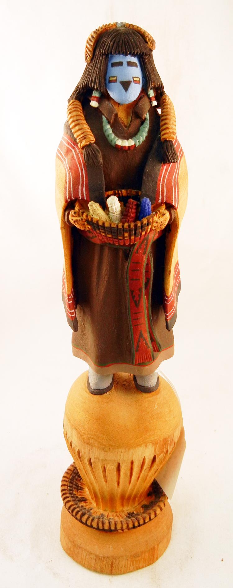 native-american-kachina-dolls-hopi-hano-mana (1)