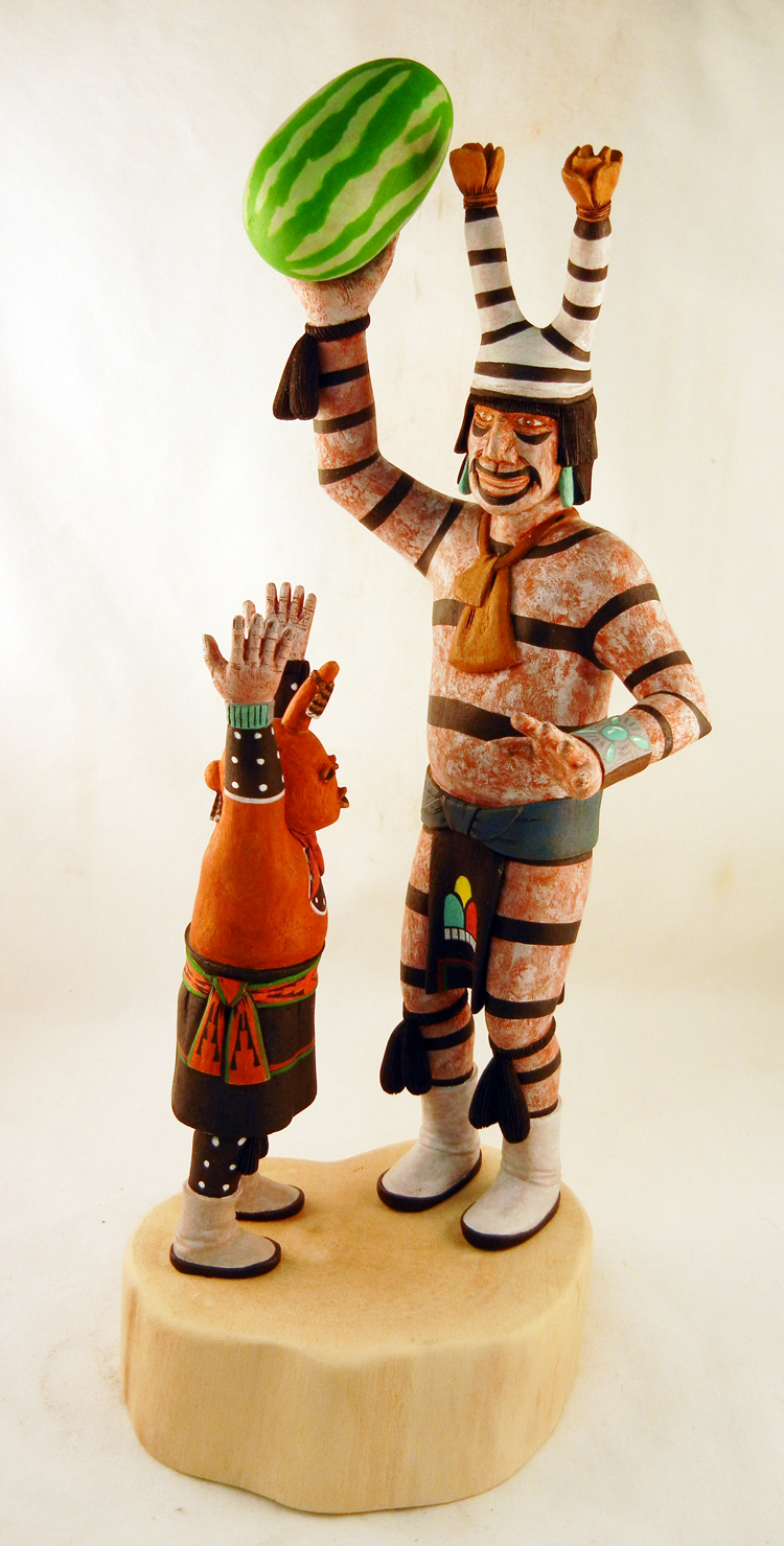 native-american-kachina-dolls-hopi-mudhead-koshare (1)
