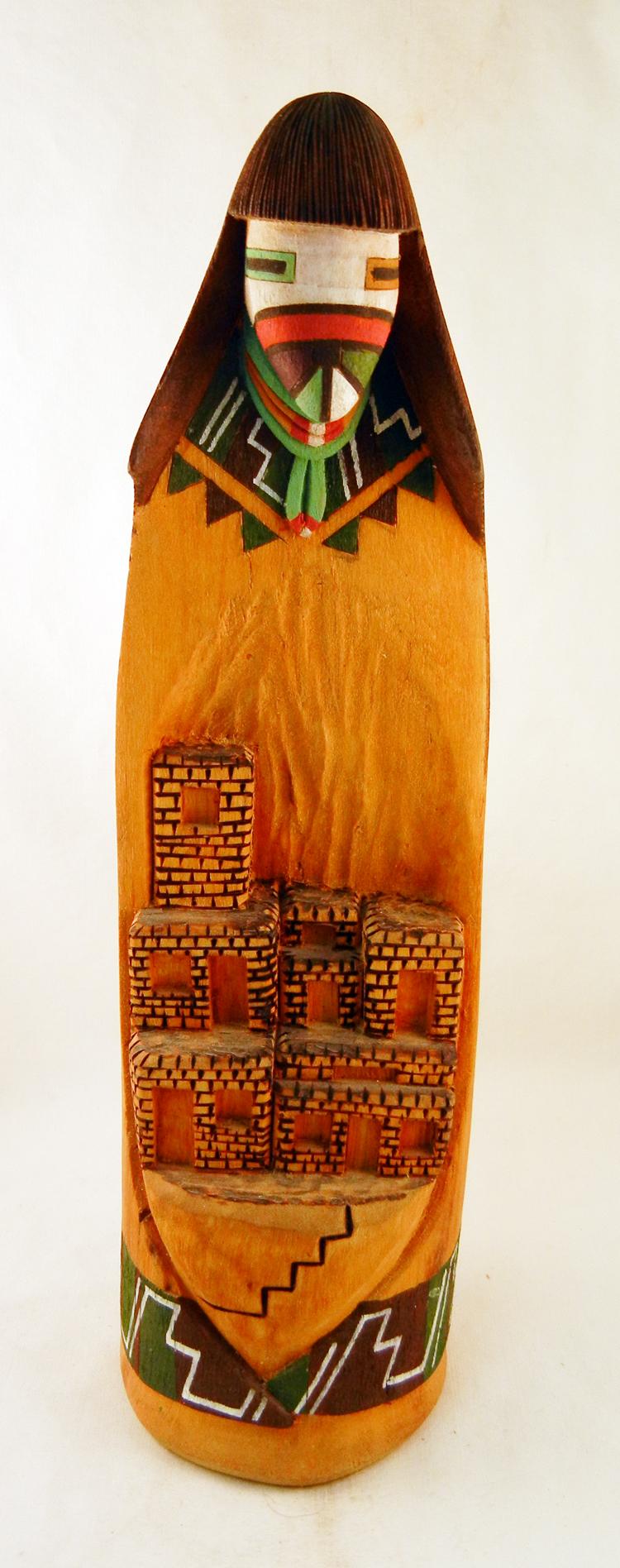 native-american-kachina-dolls-hopi-sculpture-long-hair-kachina (1)