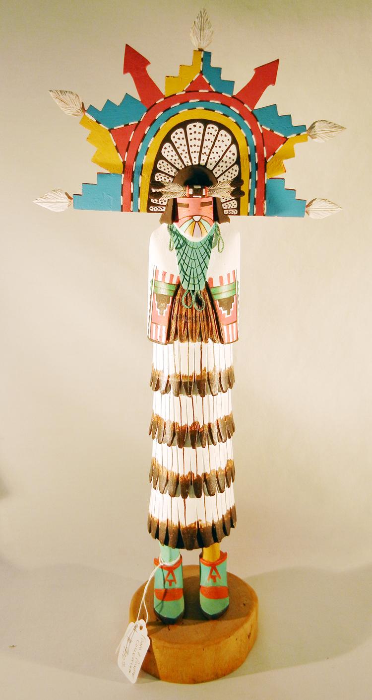 native-american-kachina-dolls-hopi-wilmer-kaye (1)