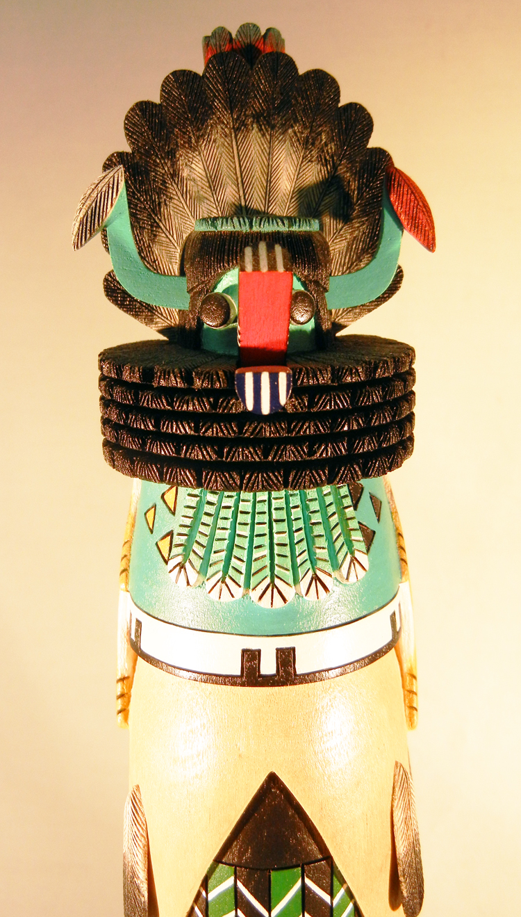 native-american-kachina-dolls-zuni-shalako (2)