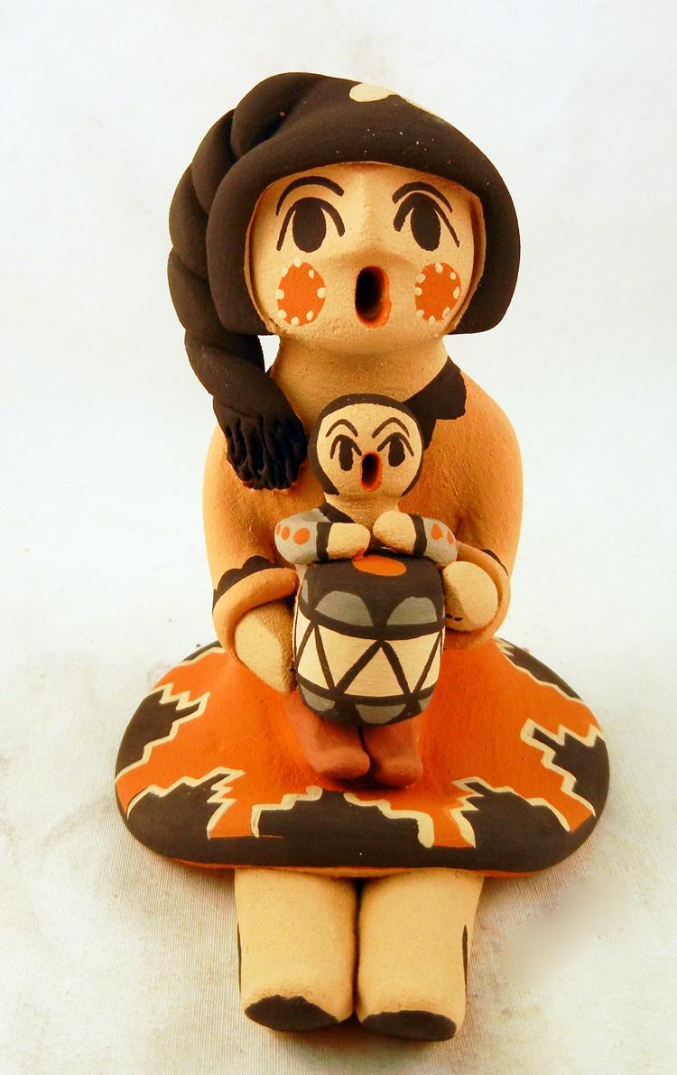 native-american-storytellers-jemez-chrislyn-fragua-one-child (5)