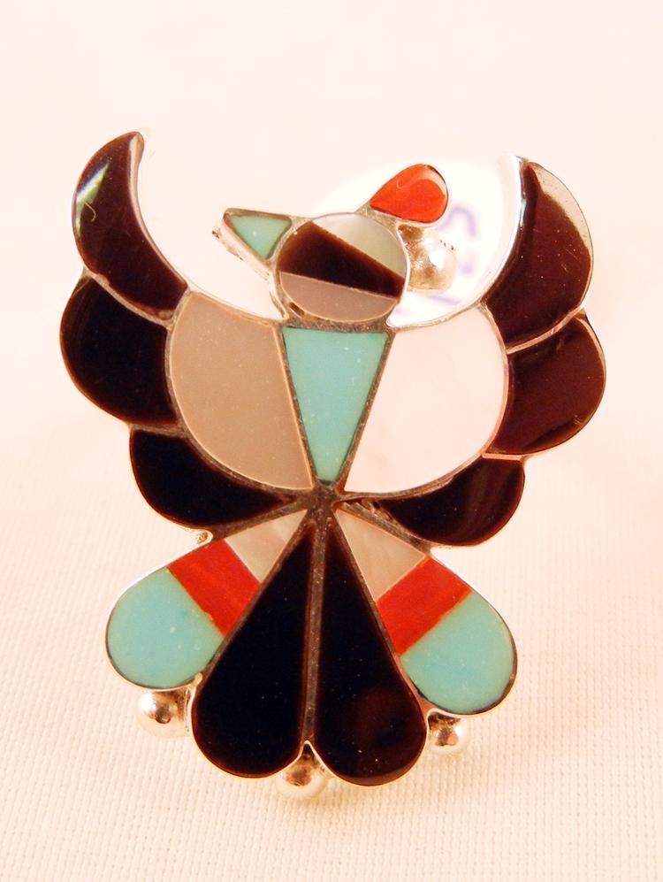 native-american-indian-jewelry-zuni-ring-multi-stone-inlay-thunderbird (1)