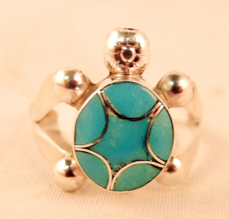 native-american-indian-jewelry-zuni-turquoise-ring-sterling-silver-inlay-turtle (1)