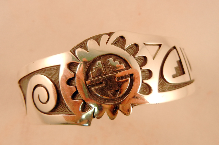 native-american-indian-jewelry-hopi-bracelets-sterling-silver-overlay (1)