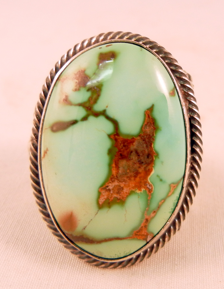 native-american-indian-jewelry-navajo-ring-turquoise-sterling-silver-will-denetdale (1)