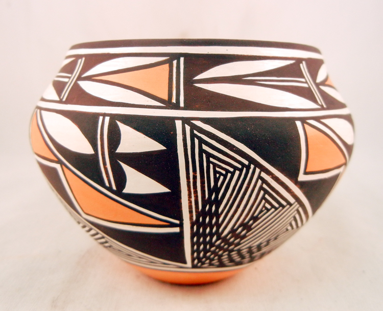 native-american-indian-pottery-acoma-small-jar-marilyn-ray (1) (1)