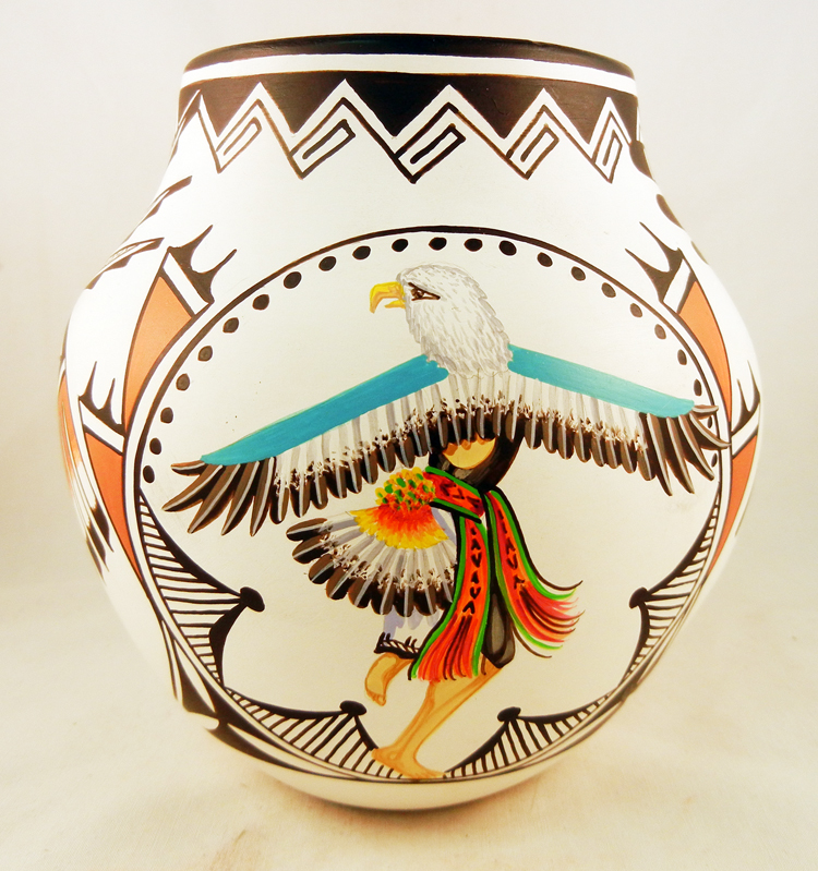 native-american-indian-pottery-zia-marcellus-elizabeth-medina-painted (3)