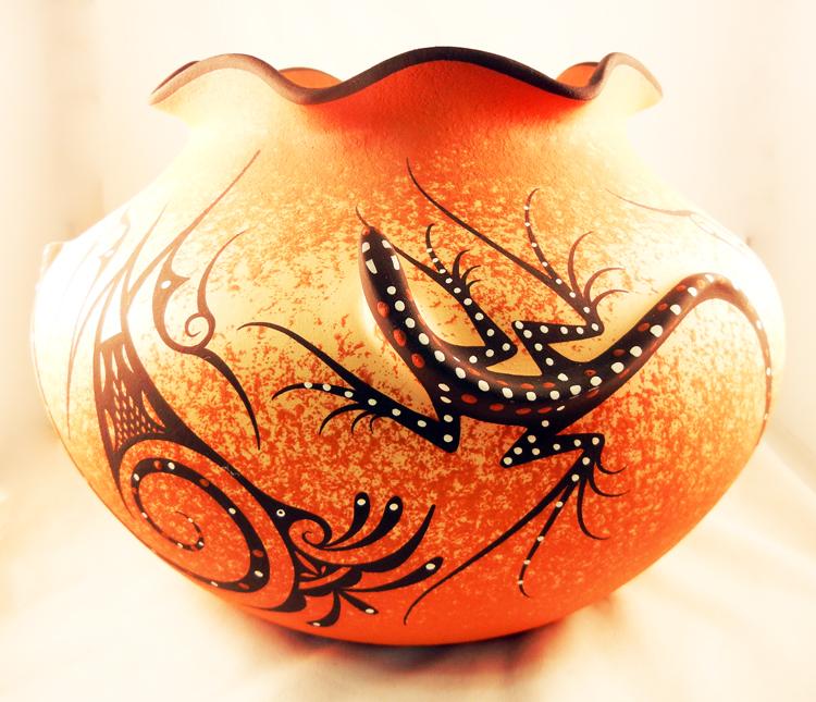 native-american-indian-pottery-zuni-deldrick-lorenda-cellicion-lizard (1) – Copy