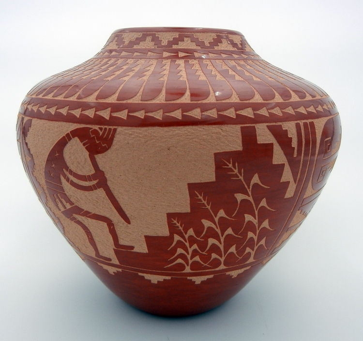 native-american-indian-pottery-jemez-pueblo-large-etched-alvina-yepa (2)