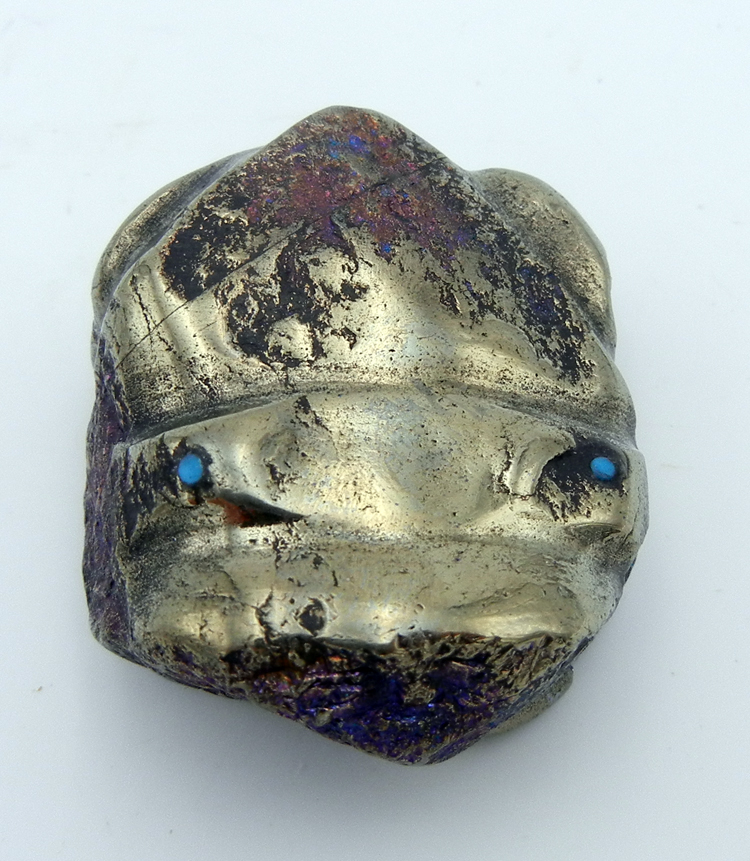 native-american-indian-carved-stone-fetishes-zuni-abby-quam-panteah-peacock-pyrite-frog (1)