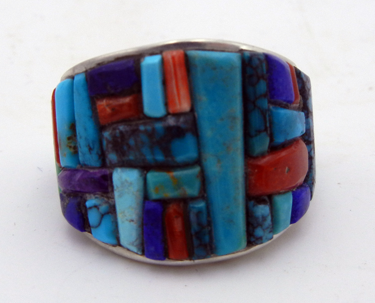 native-american-indian-jewelry-navajo-ring-multi-stone-inlay-sterling-silver-merle-house (1)