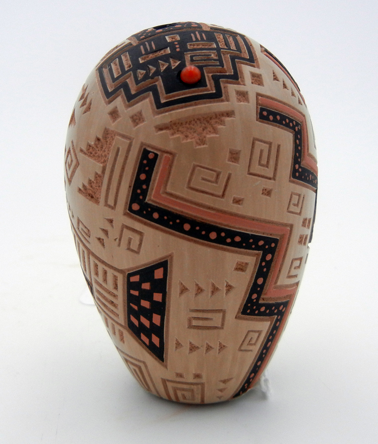 native-american-indian-pottery-jemez-etched-polychrome-small-glendora-fragua-seed-pot (1)