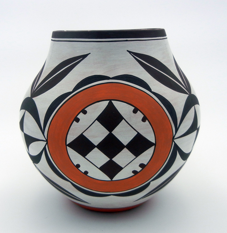 native-american-indian-pottery-laguna-myron-sarracino-polychrome-vase (1)