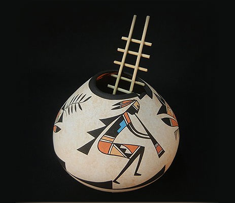 native-american-hand-woven-baskets