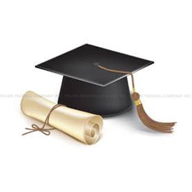 The Scholarship Fund