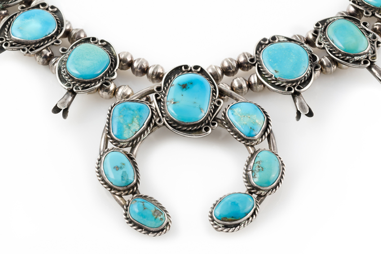 What Everyone Must Know About Native American Jewelry