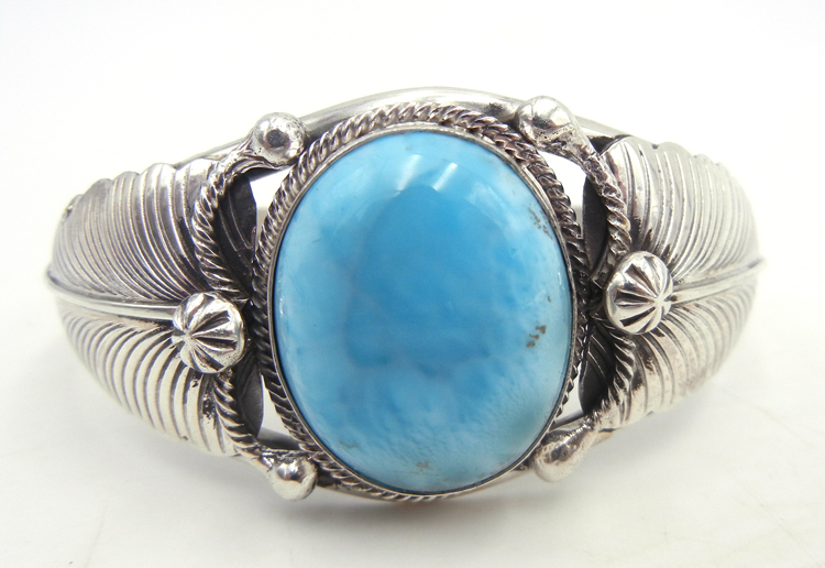 Turquoise Jewelry Cleaning and Care