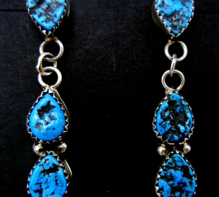 A Guide to Understanding the Meaning & Properties of Turquoise